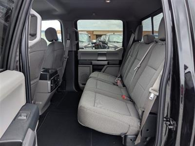 2019 F-150 SuperCrew Cab 4x2, Pickup #K5235 - photo 11