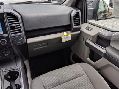 2019 F-150 SuperCrew Cab 4x2, Pickup #K5235 - photo 14