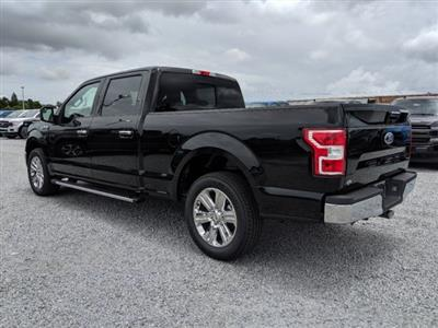2019 F-150 SuperCrew Cab 4x2, Pickup #K5235 - photo 4