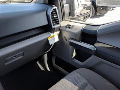 2019 F-150 SuperCrew Cab 4x2, Pickup #K5298 - photo 6