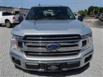 2019 F-150 SuperCrew Cab 4x2, Pickup #K5298 - photo 13