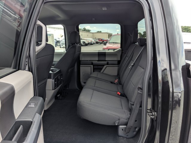 2019 F-150 SuperCrew Cab 4x2, Pickup #K5329 - photo 11