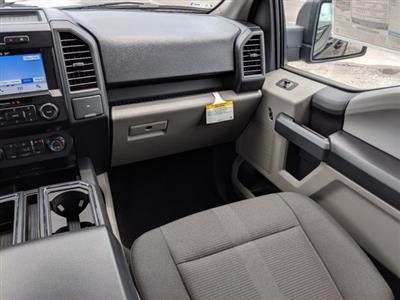 2019 F-150 SuperCrew Cab 4x2, Pickup #K5329 - photo 14