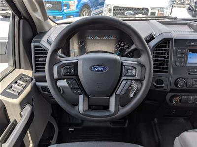 2019 F-150 SuperCrew Cab 4x2, Pickup #K5350 - photo 13