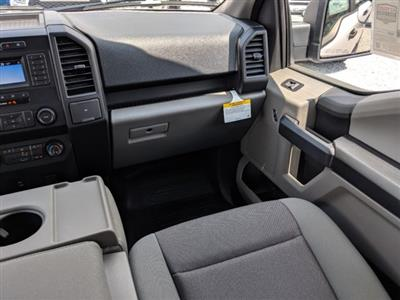 2019 F-150 SuperCrew Cab 4x2, Pickup #K5350 - photo 14