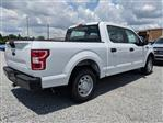 2019 F-150 SuperCrew Cab 4x2, Pickup #K5350 - photo 2