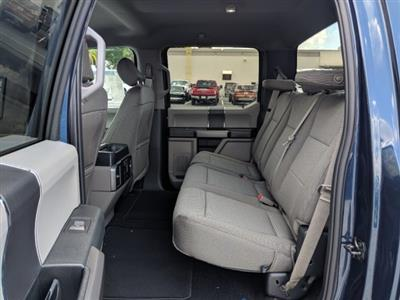 2019 F-150 SuperCrew Cab 4x2,  Pickup #K5354 - photo 11