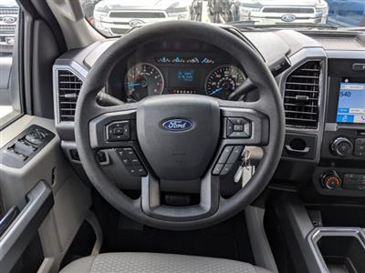 2019 F-150 SuperCrew Cab 4x2,  Pickup #K5354 - photo 13