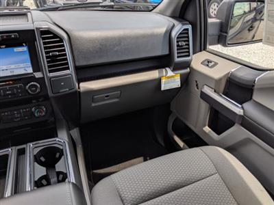 2019 F-150 SuperCrew Cab 4x2,  Pickup #K5354 - photo 14