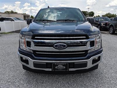 2019 F-150 SuperCrew Cab 4x2,  Pickup #K5354 - photo 6