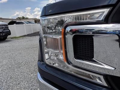 2019 F-150 SuperCrew Cab 4x2,  Pickup #K5354 - photo 7