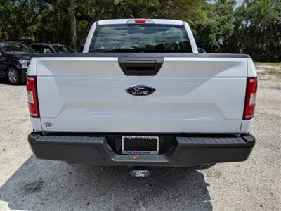 2019 F-150 SuperCrew Cab 4x2, Pickup #K5355 - photo 2