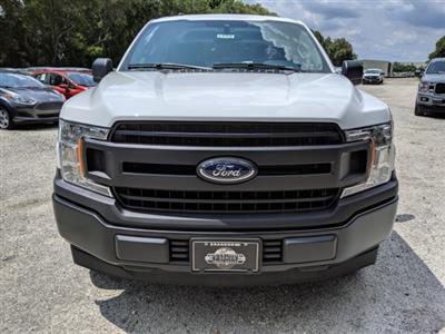 2019 F-150 SuperCrew Cab 4x2, Pickup #K5355 - photo 8