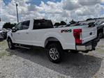 2019 F-350 Crew Cab 4x4, Pickup #K5383 - photo 10