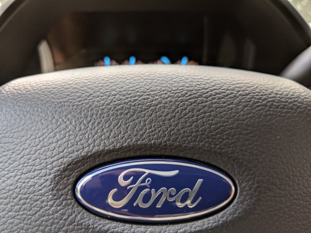 2019 F-150 SuperCrew Cab 4x2, Pickup #K5385 - photo 19