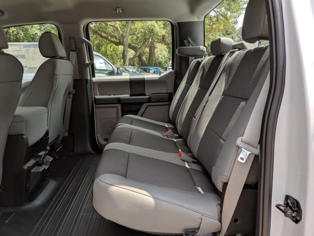 2019 F-150 SuperCrew Cab 4x2, Pickup #K5385 - photo 6