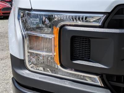 2019 F-150 SuperCrew Cab 4x2, Pickup #K5385 - photo 10