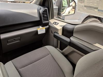 2019 F-150 SuperCrew Cab 4x2, Pickup #K5385 - photo 13
