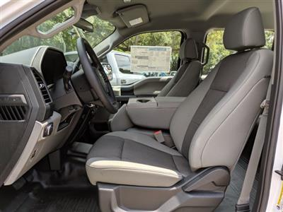 2019 F-150 SuperCrew Cab 4x2, Pickup #K5385 - photo 15