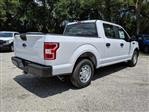 2019 F-150 SuperCrew Cab 4x2, Pickup #K5385 - photo 2