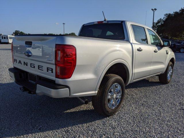 2019 Ranger SuperCrew Cab 4x2, Pickup #K5397 - photo 2