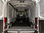2019 Transit 250 Med Roof 4x2,  Empty Cargo Van #K5428 - photo 1