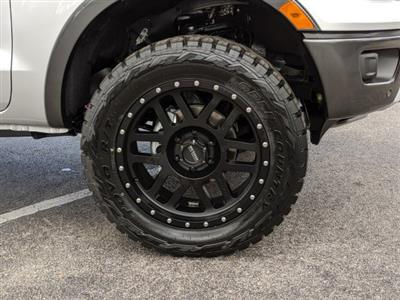 2019 Ranger SuperCrew Cab 4x4, Pickup #K5436 - photo 12