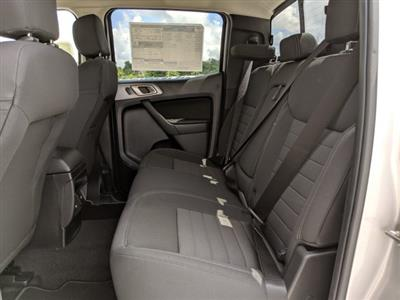 2019 Ranger SuperCrew Cab 4x4, Pickup #K5436 - photo 6
