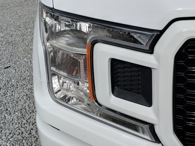 2019 F-150 SuperCrew Cab 4x2,  Pickup #K5454 - photo 13