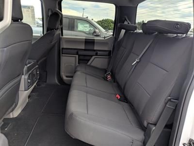 2019 F-150 SuperCrew Cab 4x2,  Pickup #K5454 - photo 4
