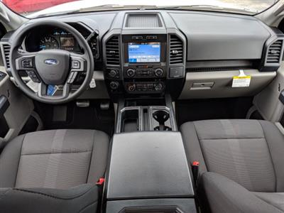 2019 F-150 SuperCrew Cab 4x2,  Pickup #K5454 - photo 5