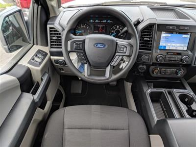 2019 F-150 SuperCrew Cab 4x2,  Pickup #K5454 - photo 6