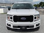 2019 F-150 SuperCrew Cab 4x2,  Pickup #K5454 - photo 12