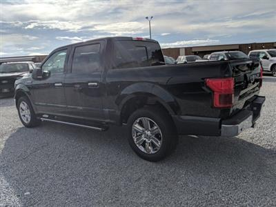 2019 F-150 SuperCrew Cab 4x2, Pickup #K5465 - photo 10