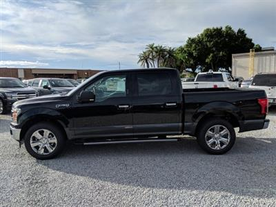 2019 F-150 SuperCrew Cab 4x2, Pickup #K5465 - photo 11