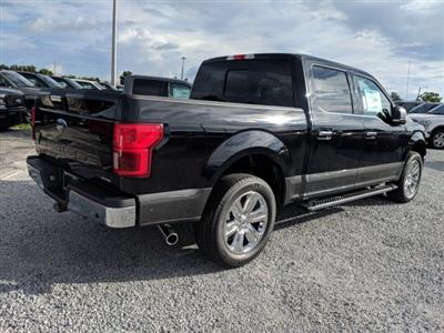 2019 F-150 SuperCrew Cab 4x2, Pickup #K5465 - photo 2