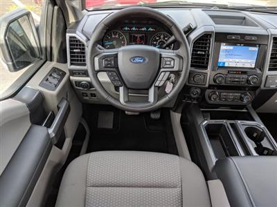 2019 F-150 SuperCrew Cab 4x2, Pickup #K5465 - photo 6