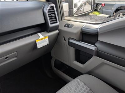 2019 F-150 SuperCrew Cab 4x2, Pickup #K5465 - photo 7