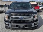 2019 F-150 SuperCrew Cab 4x2, Pickup #K5465 - photo 13