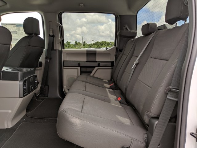 2019 F-150 SuperCrew Cab 4x2,  Pickup #K5469 - photo 6
