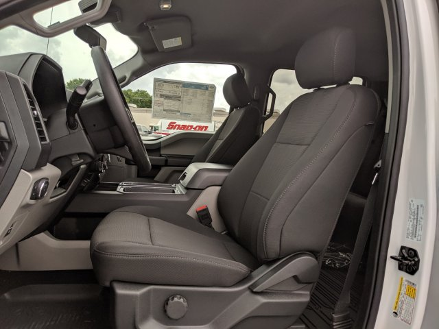 2019 F-150 SuperCrew Cab 4x4,  Pickup #K5470 - photo 17