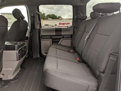 2019 F-150 SuperCrew Cab 4x4,  Pickup #K5470 - photo 6