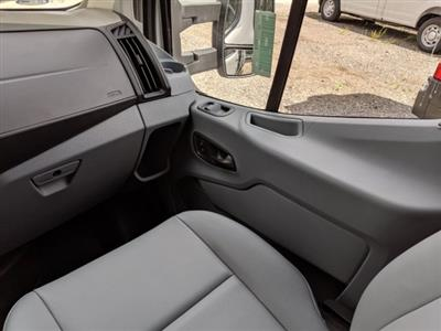 2019 Transit 250 Low Roof 4x2, Empty Cargo Van #K5511 - photo 16