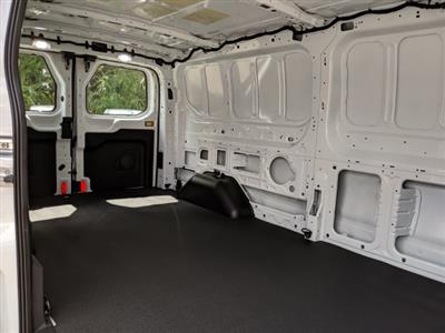 2019 Transit 250 Low Roof 4x2, Empty Cargo Van #K5511 - photo 7
