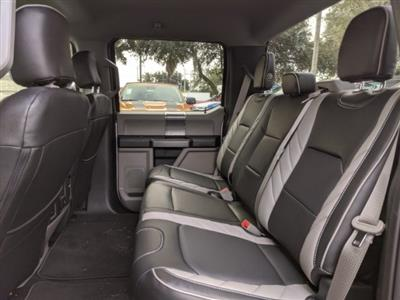 2019 F-150 SuperCrew Cab 4x2, Pickup #K5531 - photo 22