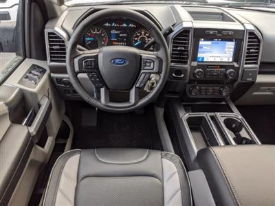 2019 F-150 SuperCrew Cab 4x2, Pickup #K5531 - photo 24