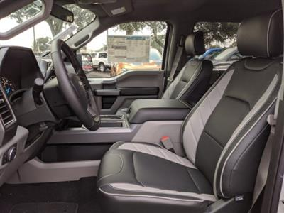 2019 F-150 SuperCrew Cab 4x2, Pickup #K5531 - photo 27