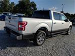 2019 F-150 SuperCrew Cab 4x2, Pickup #K5531 - photo 2