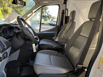 2019 Transit 250 Med Roof 4x2, Empty Cargo Van #K5571 - photo 7