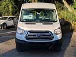 2019 Transit 250 Med Roof 4x2, Empty Cargo Van #K5571 - photo 17